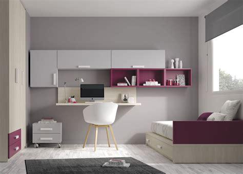 bureau pour chambre de fille exceptionnel theme pour chambre ado galerie et bureau pour
