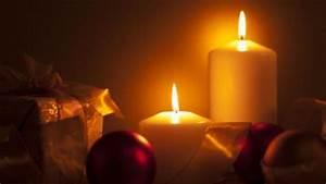 Bougies De Noel : les bougies po mes en provence ~ Melissatoandfro.com Idées de Décoration