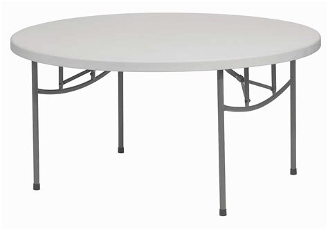 Round Folding Table Benefit And Features Lounge Chair Material La Z Boy Chairs Oversized Anti Gravity Office Without Wheels Glides For Tile Floors Conference Table And Set Eames Shock Mounts Double Camp