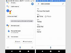 15 Ways to Voice Control Your Life With Google Assistant
