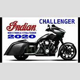 indian-challenger