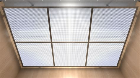 drop ceiling light panel with fluorescent covers gallery and decorative fluorescent light diffuser covers sale items