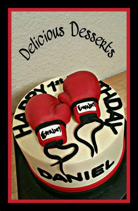 images  sport cake  pinterest real madrid