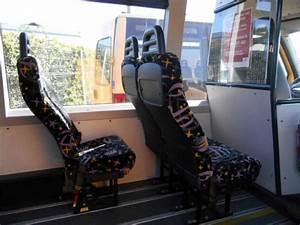 Tpmr Occasion : minibus citroen tpmr 0483 car bus d 39 occasion aux ench res agorastore ~ Gottalentnigeria.com Avis de Voitures
