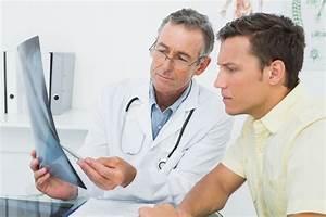 Doctors, Hospitals Won't Accept Obamacare Marketplace ...