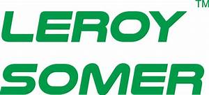 Leroy Somer Lsa 40 Vs2 Alternator