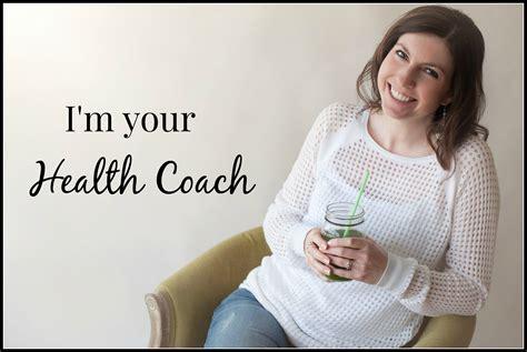 10 Things I Learnt As A Wellness Coach