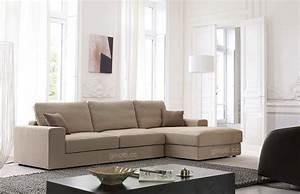 high quality sectional sofa sofa beds design mesmerizing With quality small sectional sofa