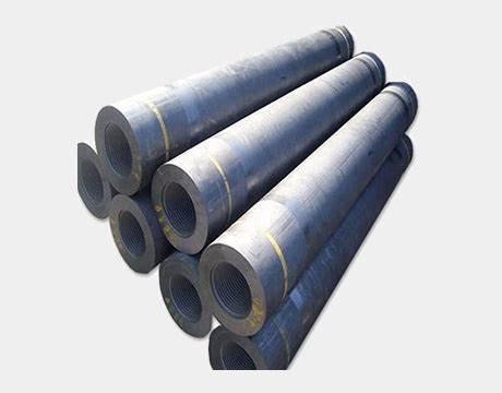 uhp graphite electrode rs group   graphite electrodes  sale
