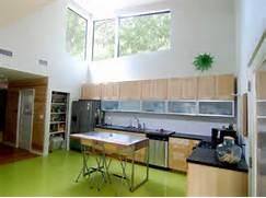 Kitchen Flooring Ideas Vinyl by What S The Best Flooring For A Kitchen