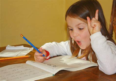 La Schools Give Up On Homework