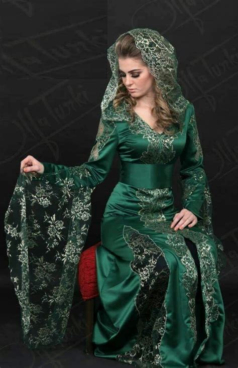 How To Make Moroccan Ls by 17 Best Images About Costumes Traditionnels D Alg 233 Rie On