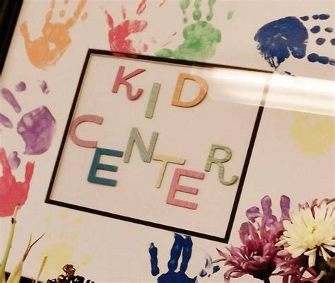child care centers and preschools in klamath falls or 557 | logo 1069263 557338447663150 661154951 n