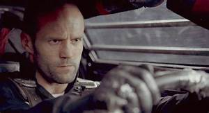 'Fast and Furious' 6 & 7 Shooting At Once? Jason Statham ...