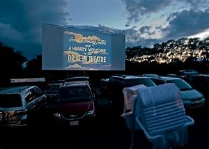 Drive In Theater in Austin? (Killeen, Lakeway: appointed ...