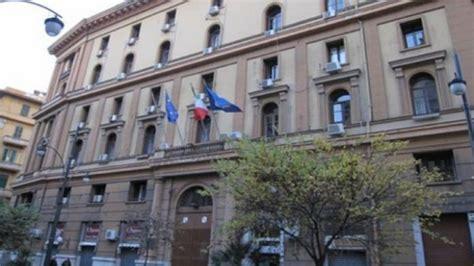 Popolare Mezzogiorno Sede Legale Il Difensore Civico In Regione Nomine Clientelari