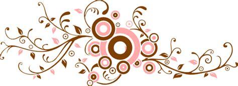border clip art  clkercom vector clip art