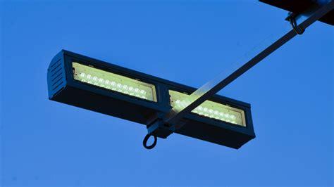 electrical contractors led lighting billboards lighting controls maintenance alpha