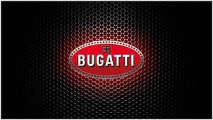 Bugatti Logo Meaning and History. Symbol Bugatti | World ...