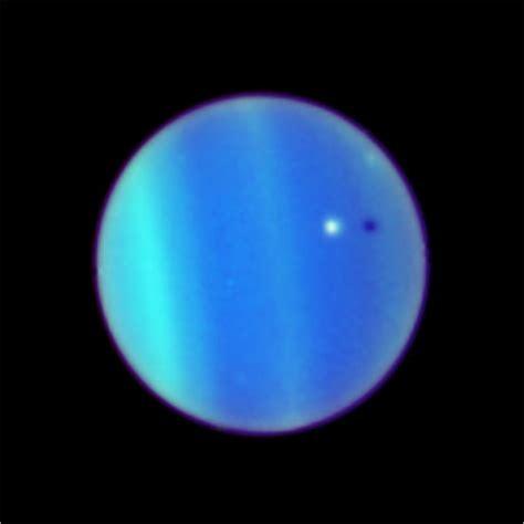 what color is uranus planet uranus color pics about space