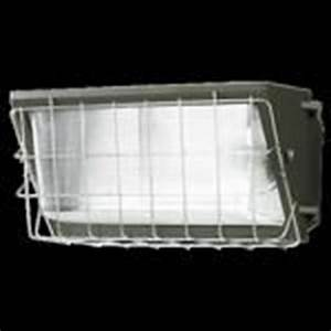 Atlas Lighting Products 280