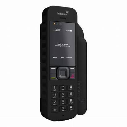 Phone Satellite Inmarsat Isatphone Phones