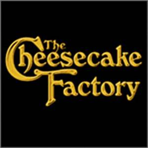 The Cheesecake Factory Selects Prescriptive Music To Set The New Vibe Of Their Restaurants With