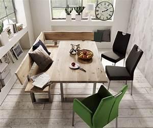 Esstisch Ausziehbar Skandinavisch : esstische aus massivholz dansk design massivholzm bel ~ Markanthonyermac.com Haus und Dekorationen