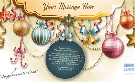 Send An Electronic Greeting Card Day 2018  2018 2019. Cash Advance No Credit Checks. Mobile Device Management Software Comparison. Define Depression Disorder Stock Quote Chart. Send Email To Fax Free Prequalified Home Loan. How Can We Reduce The National Debt. Music Recording Schools Colleges In Augusta Ga. Niagara Falls Conference Center. Replacement Windows Virginia