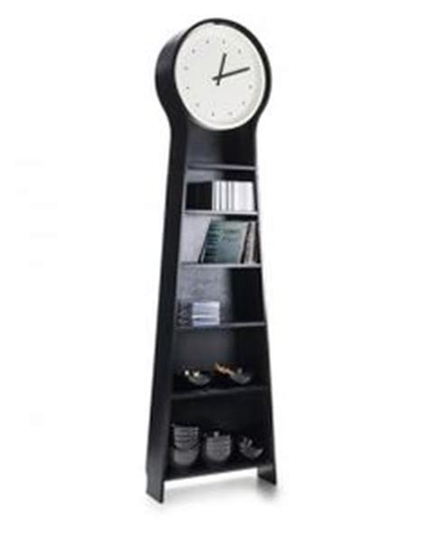 Ikea Clock Bookcase by 1000 Images About Clocks On Ikea Ps Clock
