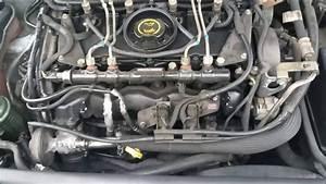 Mk3 Mondeo Egr Delete Pipe Install