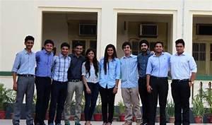 St. Xaviers College Kolkata - 2019 Admission, Fees ...