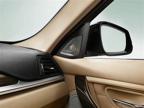 BMW 3-Series (2012) - picture 199 of 253