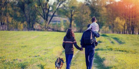 kardish team top health benefits  spending time outdoors