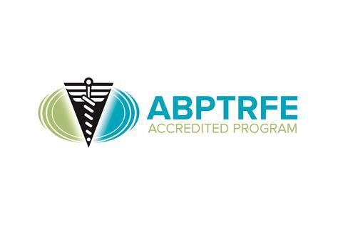 apta orthopedic residency program vompti