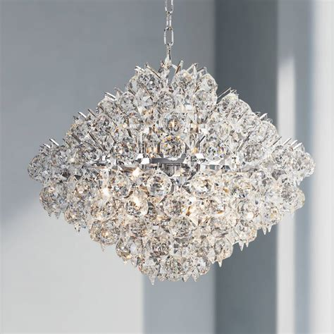small crystal chandeliers  luxurious chandelier