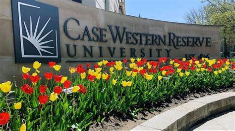 New tool from Case Western Reserve University may be able ...
