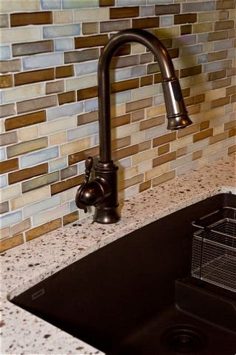 kitchen sink remodel 10 best images about soci tile on indigo 2851