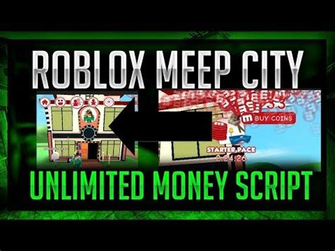 super hero city roblox  working codes strucidcodescom