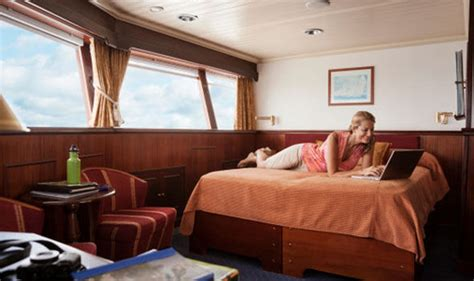 best and worst cruise ship cabins six of the best companies for single cruise passengers