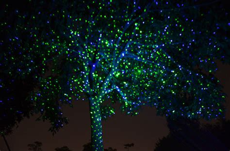 laser tree lights laser light vancouver laser indoor and