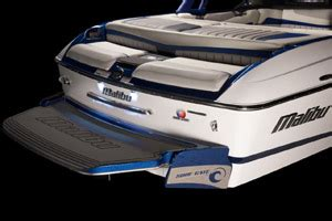 Malibu Boats Ceo by Malibu Boats Awarded Patent For Breakthrough Innovation In