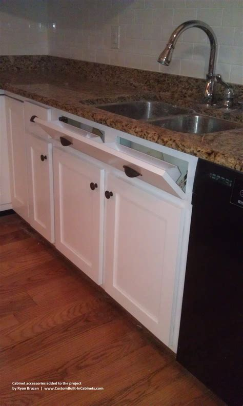 kitchen cabinets on craigslist in lou ky paint kitchen cabinets louisville ky mf cabinets