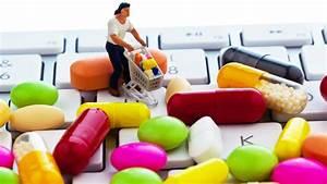 Comprare farmaci online ecco tutti i rischi for Konzentrationsschw che medikamente rezeptfrei