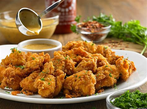 olive garden food the food chains with the best value