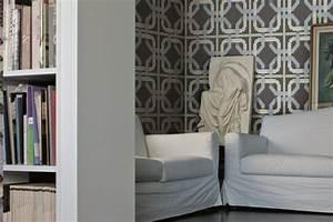 Mosaik Fliesen Wohnzimmer : mosaik fliesen design f r sagenhafte interieure mit mosaico ~ Markanthonyermac.com Haus und Dekorationen