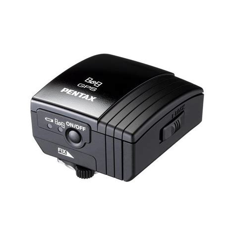 Pentax GPS Unit O GPS1 price in pakistan
