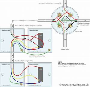 Sprinkler Flow Switch Wiring Diagram Download