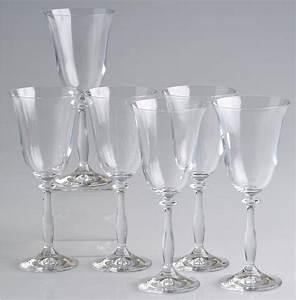 Gläser Set 24 Teilig : wei weingl ser online kaufen otto ~ Eleganceandgraceweddings.com Haus und Dekorationen