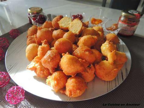 cuisiner rapide recettes de cuisine rapide